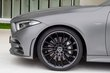 2019 Mercedes-Benz CLS-Class Wheel