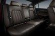 2018 Mazda Mazda6 Interior