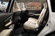 2019 Subaru Ascent Limited Interior