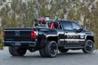 2017 Chevrolet Silverado 3500hd NHRA Safety Safari