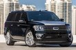 2017 Ford Expedition by CGS Performance