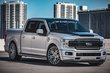 2017 Ford F-150 by Air Design