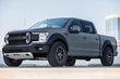 2017 Ford F-150 by RTR Vehicles