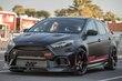 2017 Ford Focus RS TriAthlete by VMP Performance