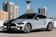 2017 Ford Mustang by Air Design
