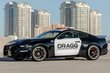2017 Ford Mustang by DRAGG