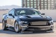 2017 Ford Mustang by Tucci Hot Rods