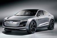 2017 Audi Elaine