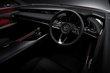 2017 Mazda Kai Interior