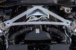 2018 Aston Martin DB11 V8 Engine