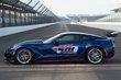 2018 Chevrolet Corvette ZR1 Indianapolis 500 Pace Car
