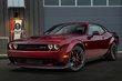 2018 Dodge Challenger SRT Hellcat Widebody