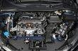 2018 Honda HR-V Engine
