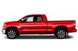 2018 Toyota Tundra Limited Double Cab