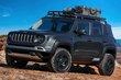 2018 Jeep B-Ute