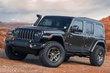 2018 Jeep J-Wagon
