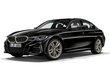 2020 BMW 3-Series sedan