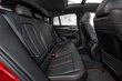 2019 BMW X4 Interior