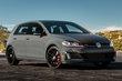 2020 Volkswagen Golf GTI 5d