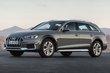 2020 Audi A4 allroad quattro