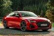 2021 Audi A7 RS 7