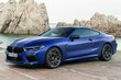 2021 BMW 8-Series Coupe