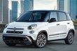 2020 Fiat 500 L