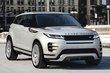 2021 Land Rover Evoque