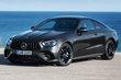 2021 Mercedes-Benz E-Class Coupe